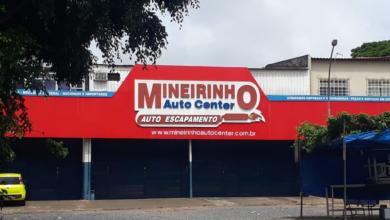 Photo of Mineirinho Auto Center, 703 Norte, Asa Norte