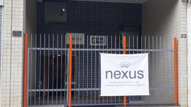 Nexus, Núcleo de excelência em ultrassonografia e ensino méico, Quadra 502 Norte, Bloco B, W3 Norte, Asa Norte, Comércio Brasilia