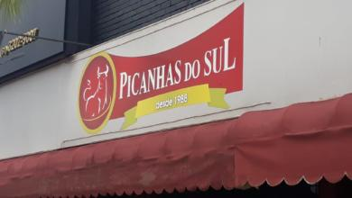 Photo of Picanhas do Sul Restaurante, Quadra 302 Norte, Asa Norte