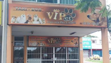 Photo of ViPet, Veterinária e Pet Shop,703 Norte, Asa Norte