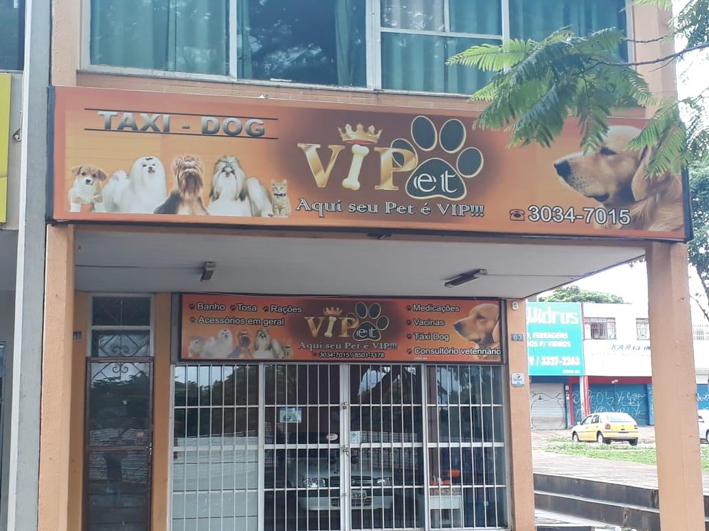 ViPet, Veterinária e Pet Shop, Banho, Tosa, Rações, Acessórios em Geral, Medicações, Vacinas, Quadra 703 Norte, W3 Norte, Asa Norte, Comércio Brasilia