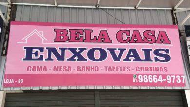 Photo of Bela Casa Enxovais Feira dos Goianos, Taguatinga Norte