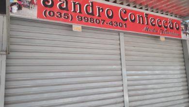 Photo of Sandro Confecção Moda Feminina Feira dos Goianos, Avenida Hélio Prates