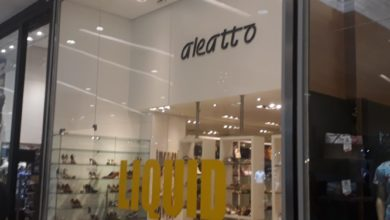 Photo of Aleatto JK Shopping