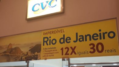 Photo of CVC Turimo JK Shopping