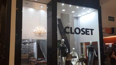Closet JK Shopping, Avenida Hélio Prates, Taguatinga Norte, Comércio de Brasília, DF