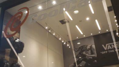 Photo of Coolcat JK Shopping,