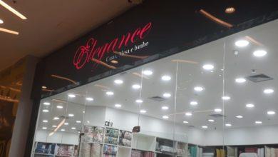 Elegance Cama, mesa e Banho, JK Shopping, Avenida Hélio Prates, Taguatinga Norte, Comércio de Brasília, DF