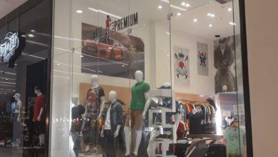 Farol Premium JK Shopping, Avenida Hélio Prates, Taguatinga Norte, Comércio de Brasília, DF