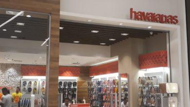 Photo of Havaianas JK Shopping
