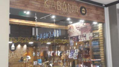 Photo of Kabana Shop JK Shopping
