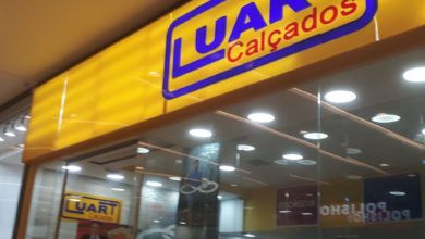 Photo of Luart Calçados JK Shopping
