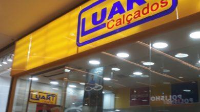 Photo of Luart Calçados JK Shopping