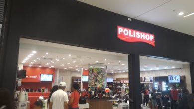 Photo of Polishop JK Shopping