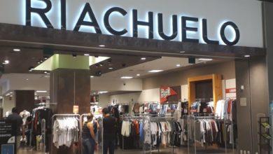 Photo of Riachuelo JK Shopping