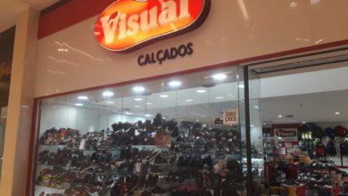 Photo of Visual Calçados JK Shopping, Avenida Hélio Prates, Taguatinga Norte