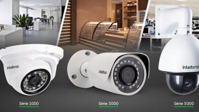 Photo of ATENET, produtos e serviços em elétrica e eletrônica