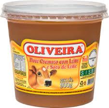 doce de leite em brasilia
