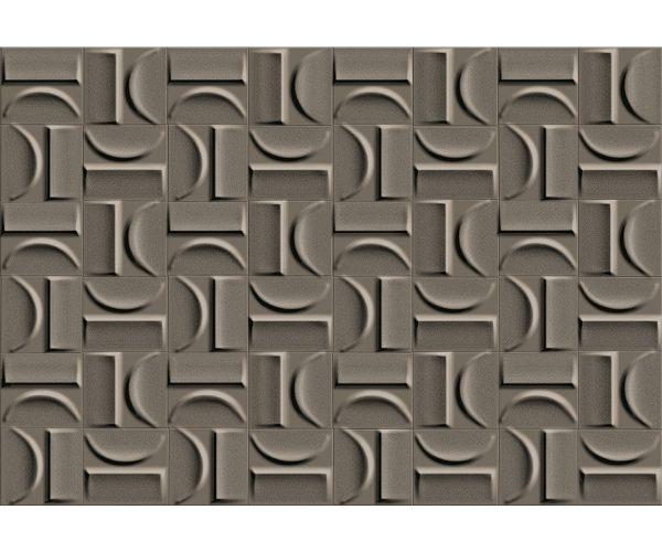 Arcos Chumbo Ceusa 43.7x63.1