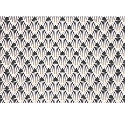 Camada Prada 43,7x63,10 Ceusa