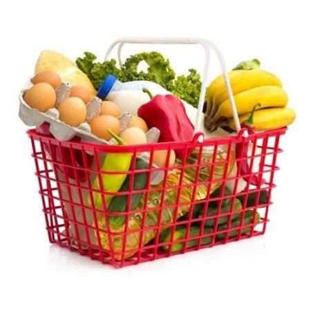 Frutas e Verduras comprar online em Brasilia
