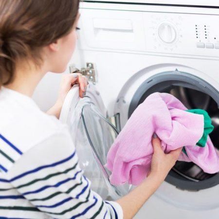 Conserto de Maquina de Lavar Roupa em Brasília