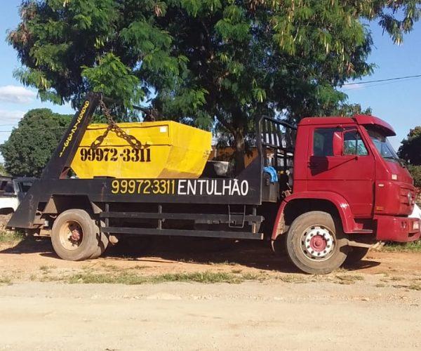 Estacionamento Mensalista em Águas Claras, compre online nossos servicos, comercio Brasilia10