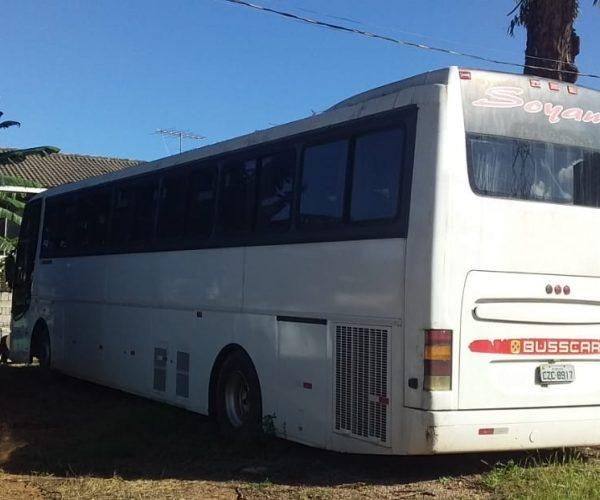 Estacionamento Mensalista em Águas Claras, compre online nossos servicos, comercio Brasilia11