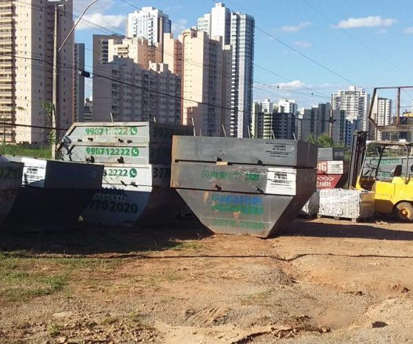 Estacionamento Mensalista em Águas Claras, compre online nossos servicos, comercio Brasilia7