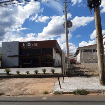 Kit House Gallery móveis planejados, armários, cozinhas móveis, SIA Trecho 3, Comercio Brasilia