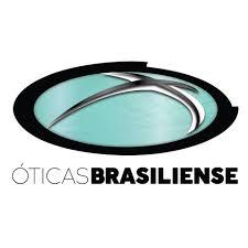 ÓTICAS BRASILIENSE LOJA VIRTUAL EM BRASILIA