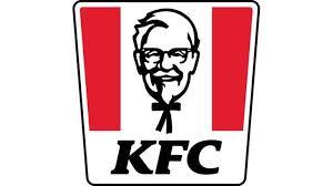 KFC LANCHONETE EM BRASÍLIA