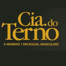 CIA DO TERNO EM BRASILIA