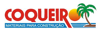 COQUEIRA MATERIAIS DE CONSTRUÇÃO