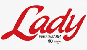 Lady Perfumaria