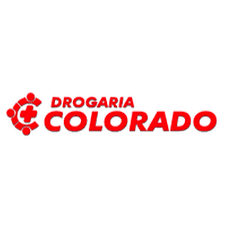 DROGARIA COLORADO