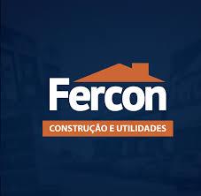 FERCON MATERIAIS DE CONSTRUÇÃO