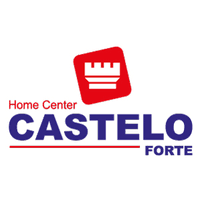 HOME CENTER CASTELO FORTE