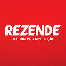 HOME CENTER REZENDE