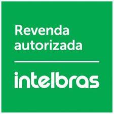 INTELBRAS REVENDA