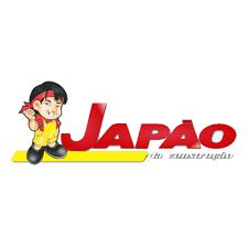JAPÃO DA CONSTRUÇÃO
