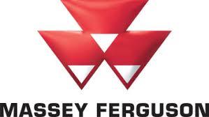 MASSEY FERGUSON TRATORES