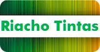 RIACHO TINTAS LOJA VIRTUAL EM BRASILIA