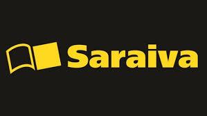 SARAIVA LIVRARIA EM BRASILIA