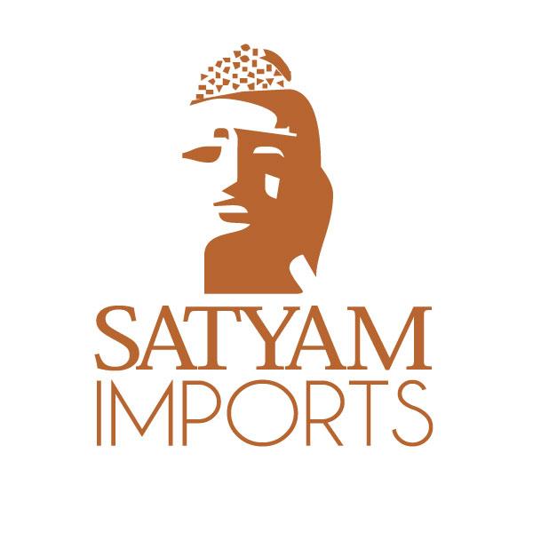 SATYAM IMPORTS