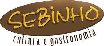SEBINHO SEBO LIVROS USADOS LOJA VIRTUAL EM BRASILIA