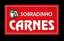 SOBRADINHO CARNES