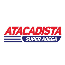 ATACADISTA SUPER ADEGA