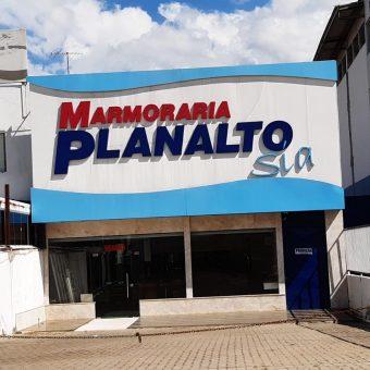 Marmoraria Planalto SIA SIA Trecho 2, Comercio Brasilia