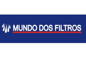 MUNDO DOS FILTROS